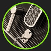 Locksmith Master Store Hghlnds Ranch, CO 303-566-9172